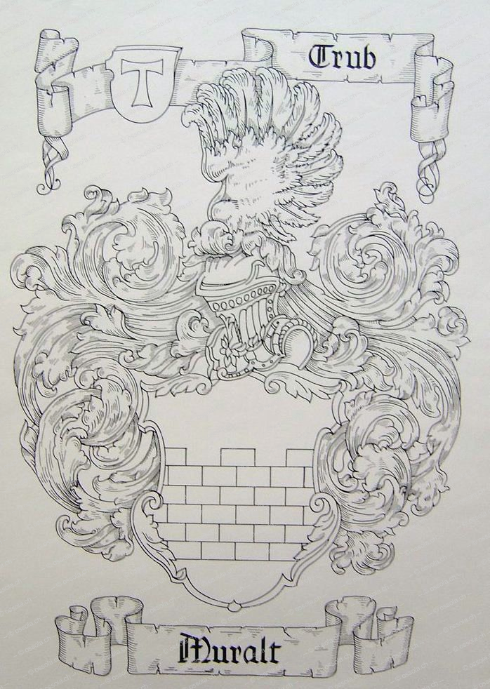 Heraldik020