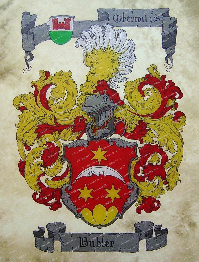 Heraldik030