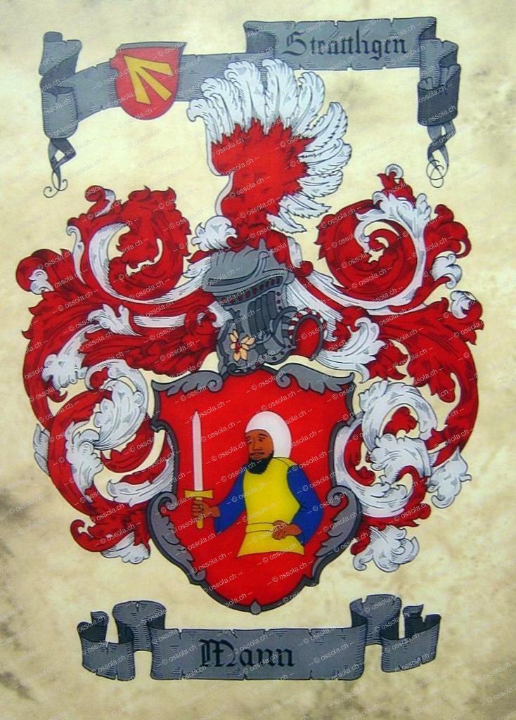 Heraldik040