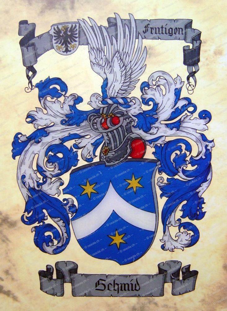 Heraldik050