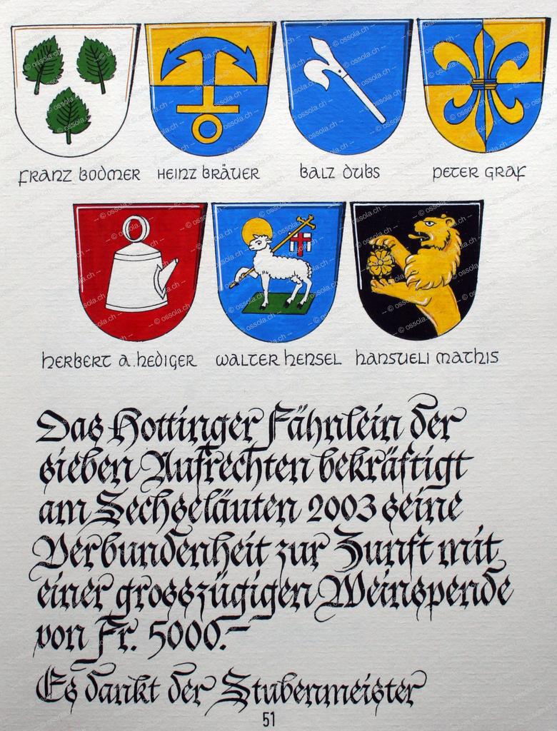 Heraldik060