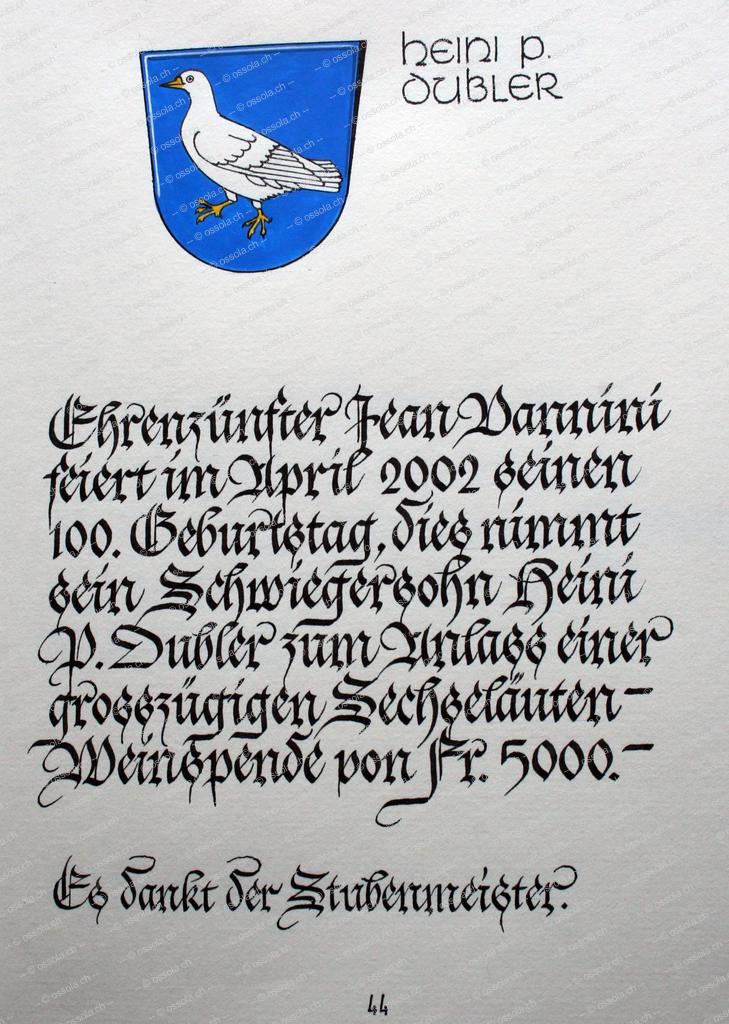 Heraldik080