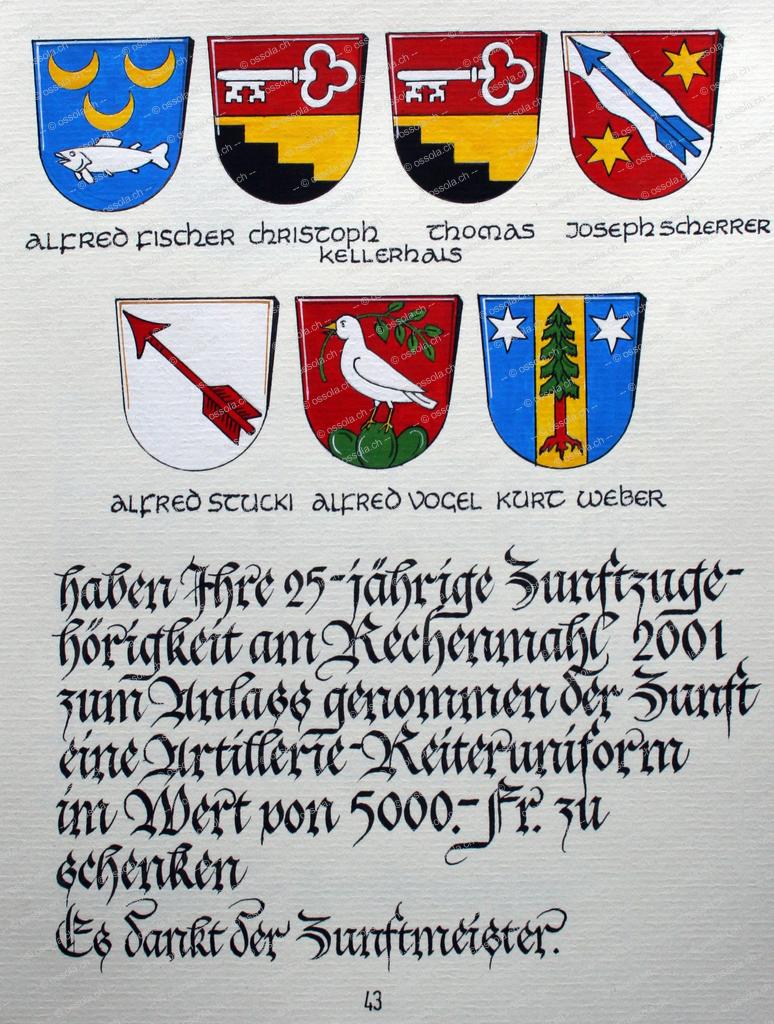 Heraldik090