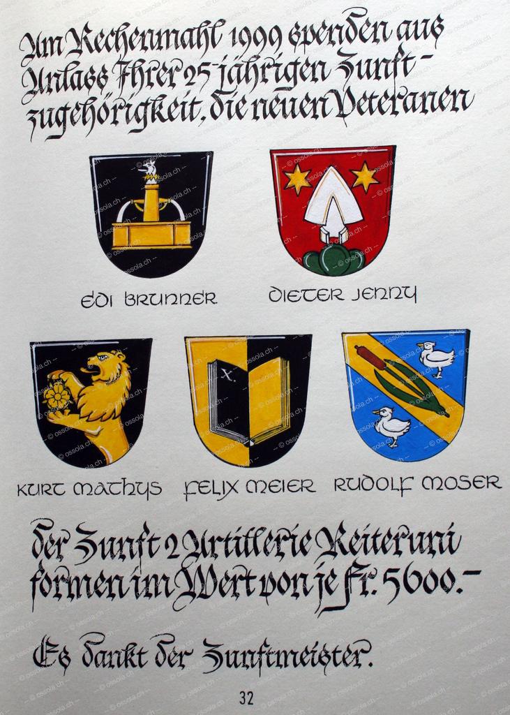 Heraldik110