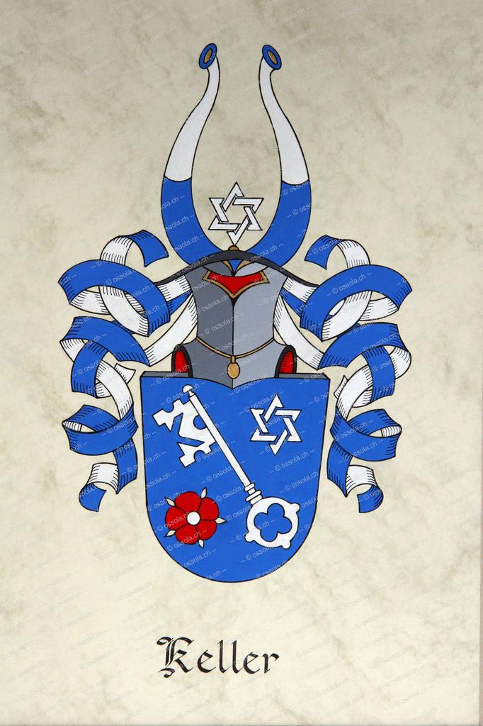 Heraldik130