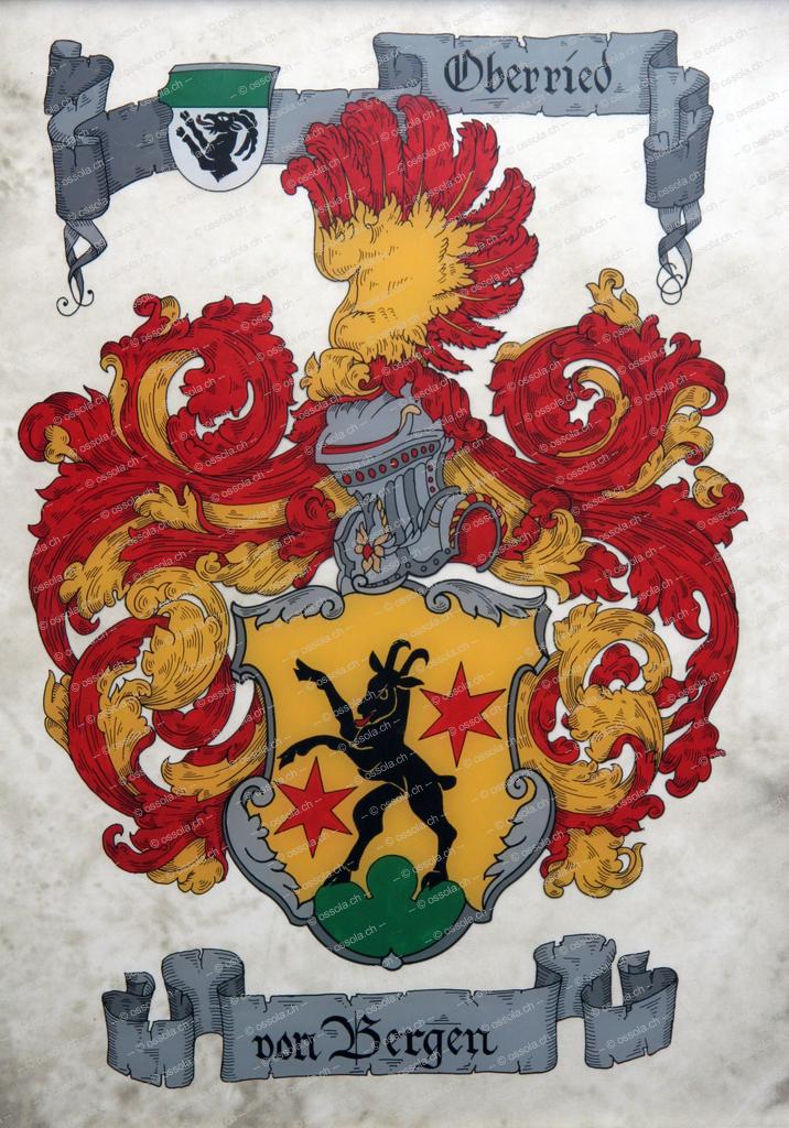 Heraldik140