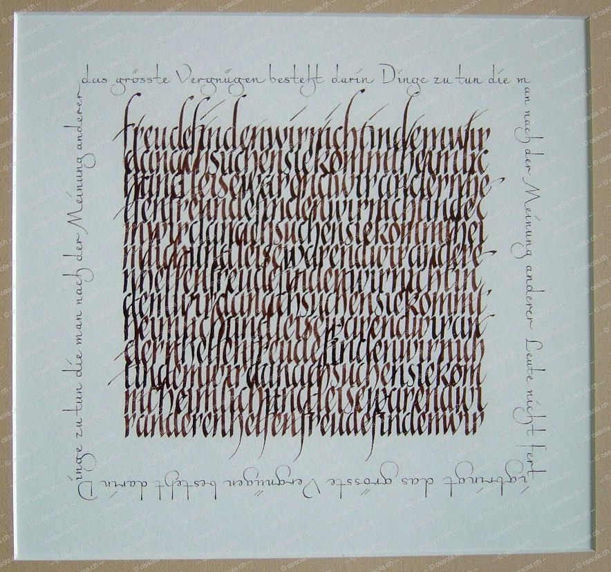 Kalligraphie030