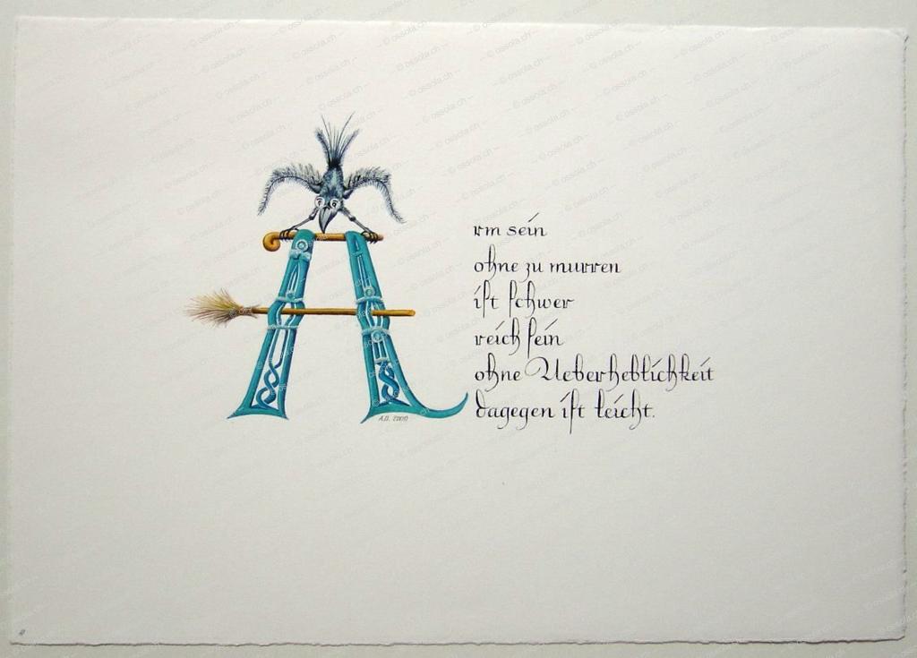 Kalligraphie050