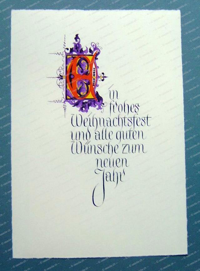Kalligraphie060