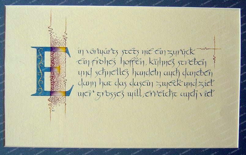 Kalligraphie070