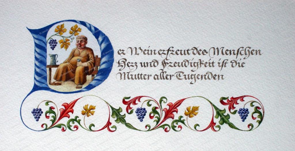 Kalligraphie120