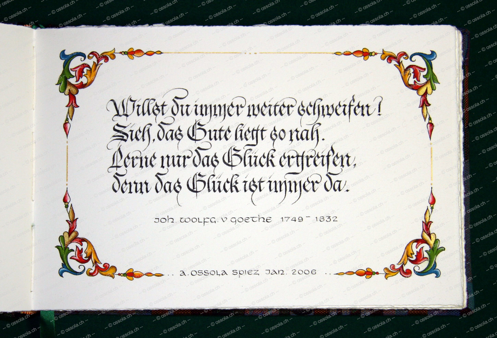 Kalligraphie140