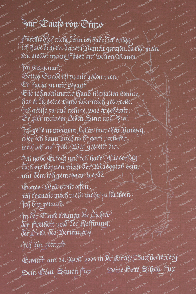 Kalligraphie210