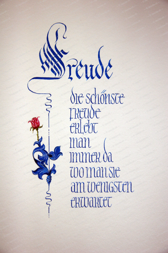 Kalligraphie240