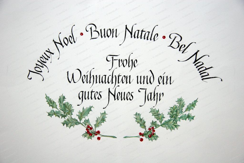 Kalligraphie270