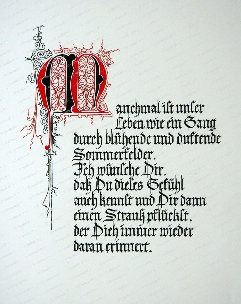 Kalligraphie310