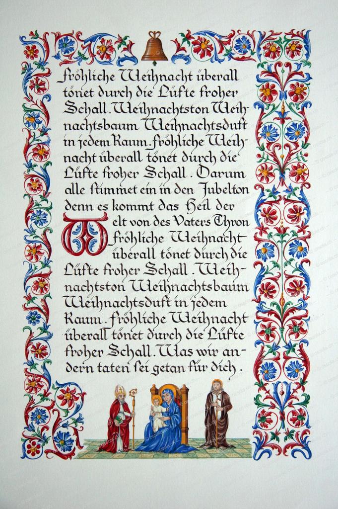 Kalligraphie320