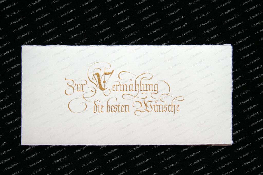 Kalligraphie330