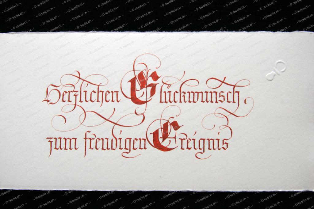 Kalligraphie350