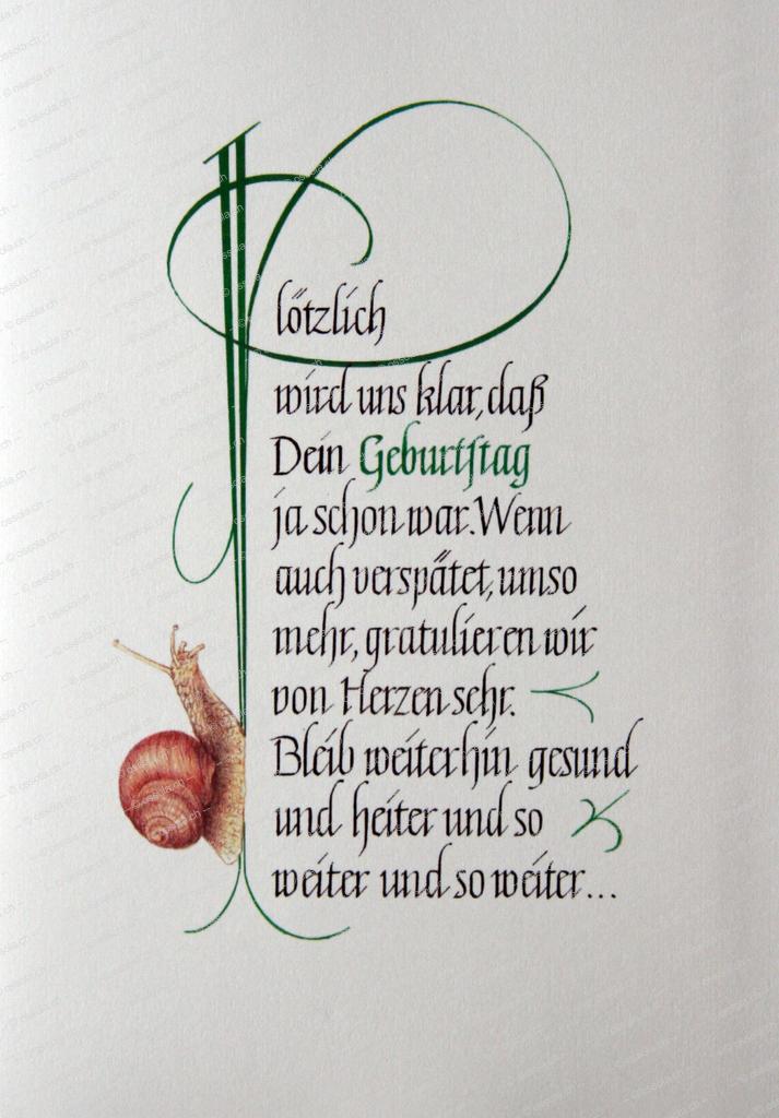 Kalligraphie420