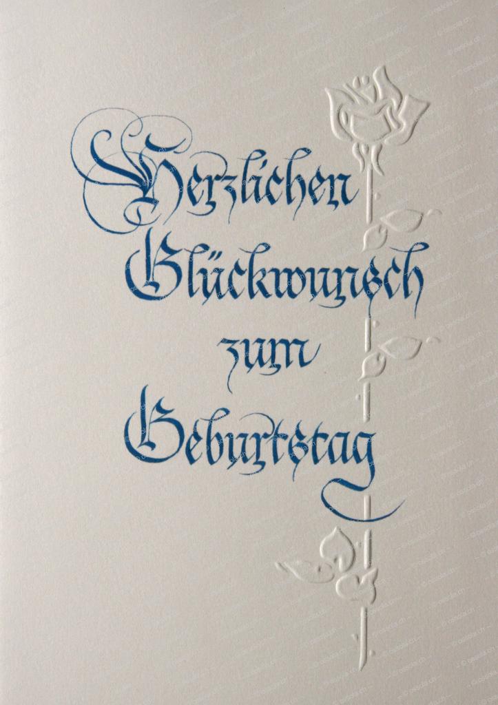 Kalligraphie450