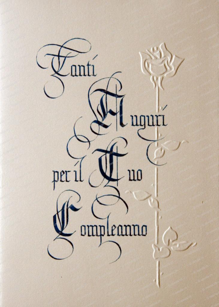 Kalligraphie460