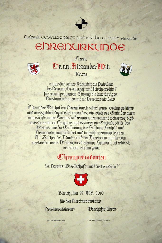 Urkunde009
