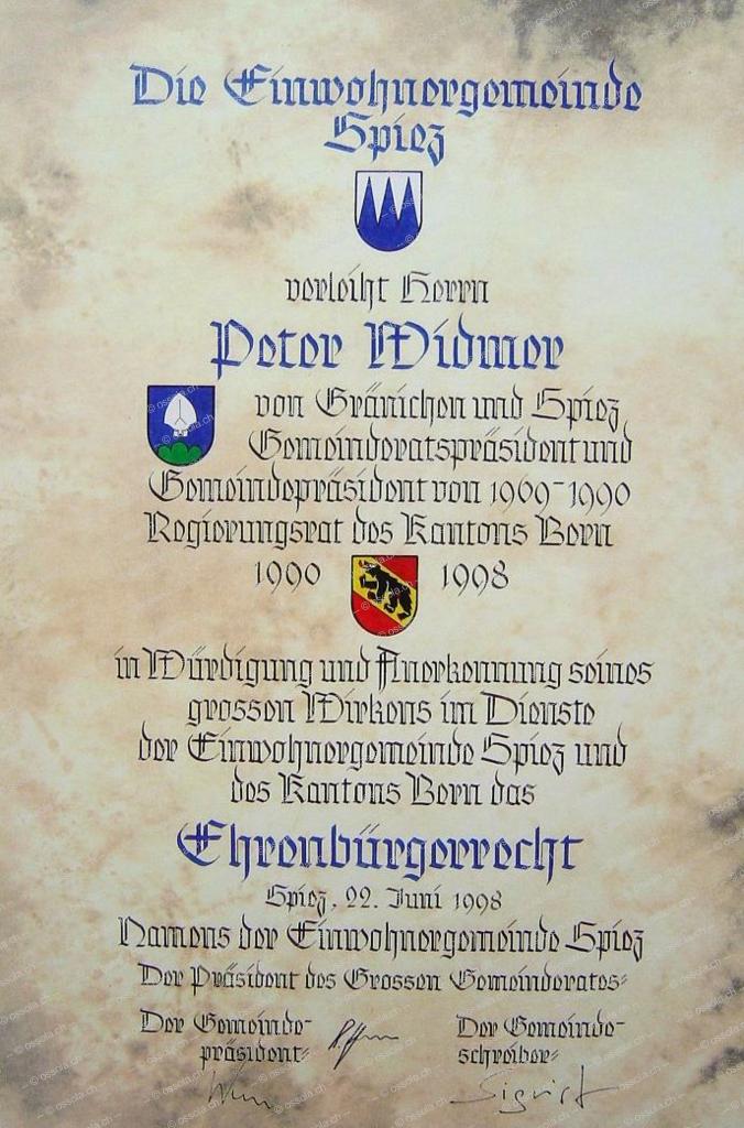 Urkunde010