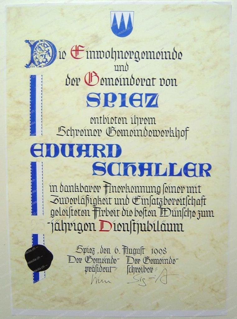 Urkunde020