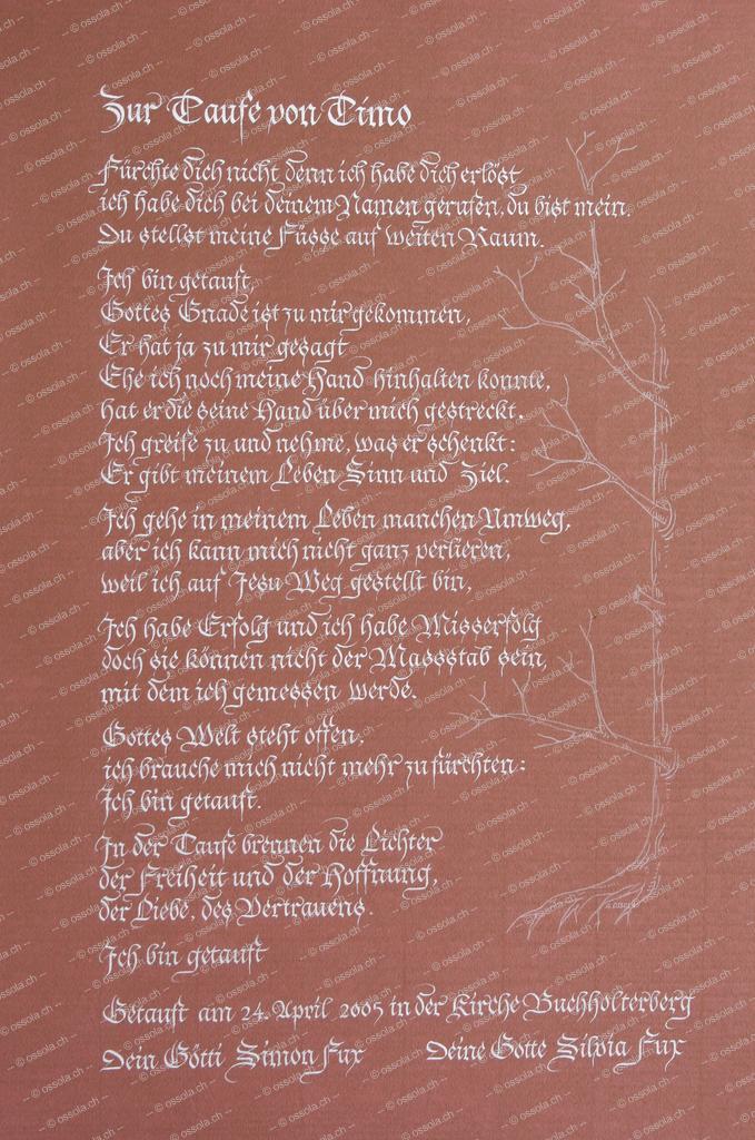 Urkunde080