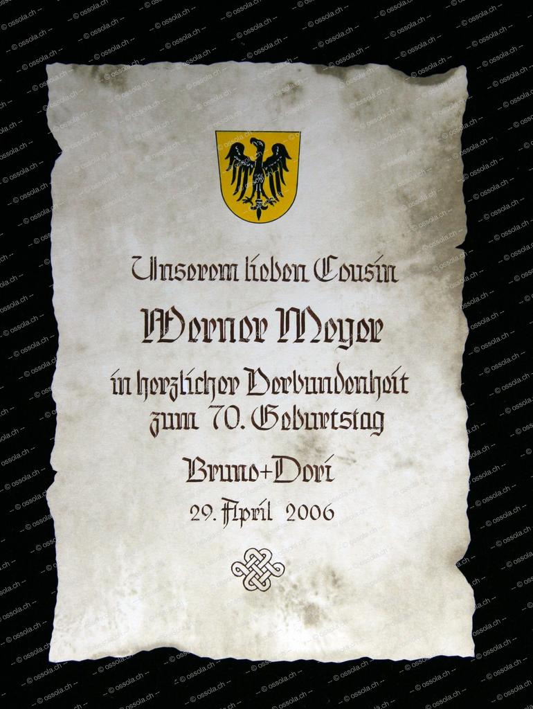 Urkunde120